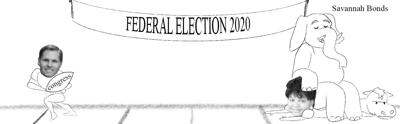 Fed Election 2020
