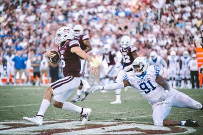 Will there be a fall football season? A look into the possibilities