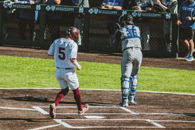 Marlar: Bulldogs make it to the big leagues in MLB draft