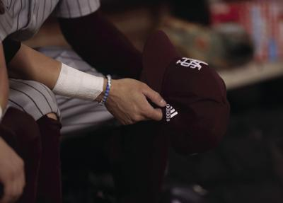 Column: MSU baseball will be fine, but more transparency was needed