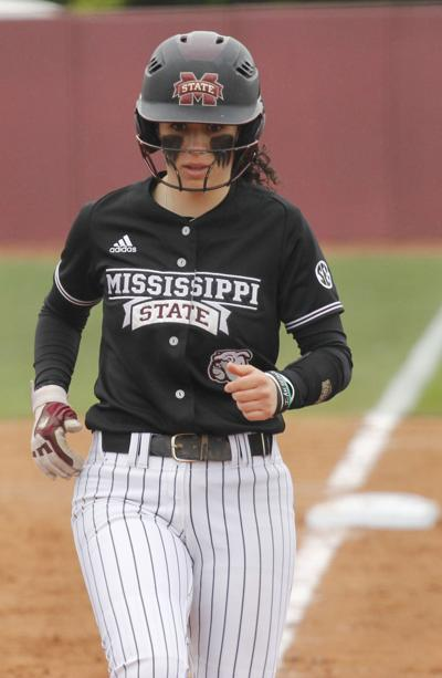 Lineup changes give MSU the edge over Alcorn State
