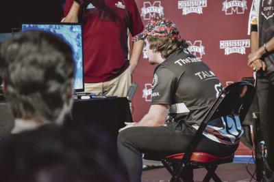 MSU Esports will play 2020 Egg Bowl completely online