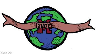 International Education Week takes MSU around the world