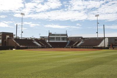 MSU softball makes history during preseason rankings