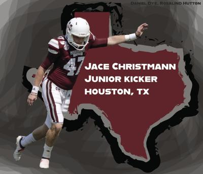 Jace Christmann