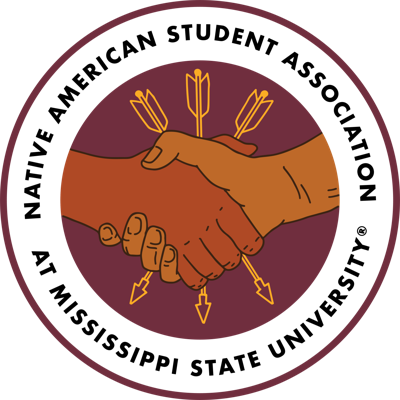 HCDC introduces new Native American Student Association
