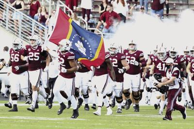 MSU football defeats Vanderbilt in homecoming game