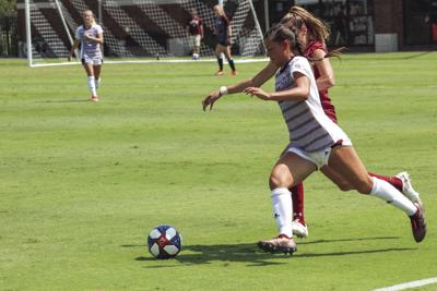 Bulldogs look ahead to first SEC season under Armstrong
