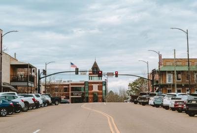 Starkville mayor talks regulations, leading city through pandemic