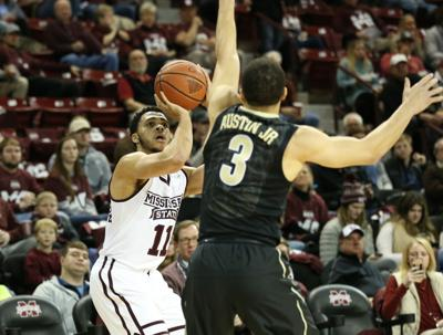 Bulldogs fix second half woes, end three game skid