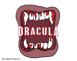 Theatre MSU's 'Dracula' brings blood and gore