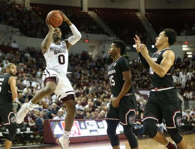 Men's basketball grabs huge overtime win