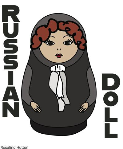 'Russian Doll' is sweet, but just a little too short