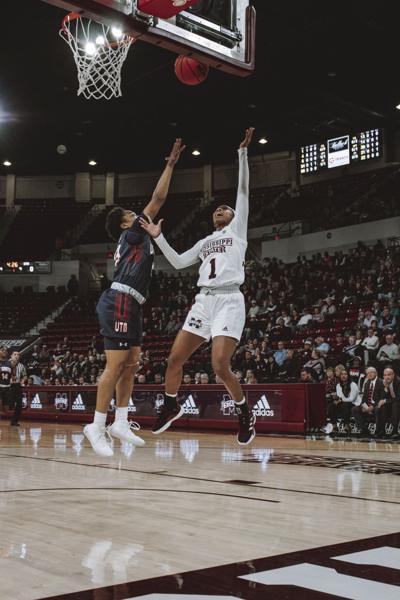 Bulldog basketball prepares for upcoming debut