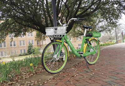 Lime announces its leaving MSU and Starkville