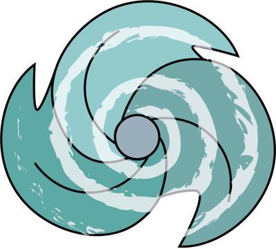 Hurricane Florence hits the East Coast