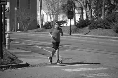 Starkville strides toward a healthier tomorrow