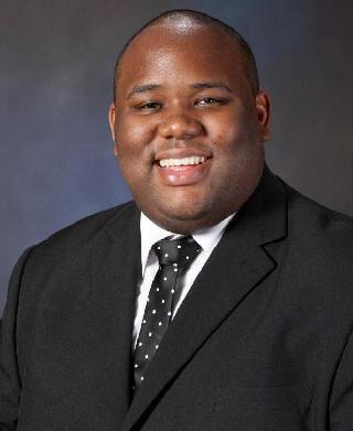 Clifton Lemar Peele