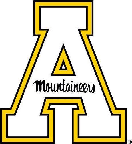 1368_appalachian_st_mountaineers-primary-2014.jpg