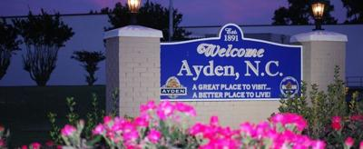 ayden11-process-sc960x393-q90-t1558442966.jpg