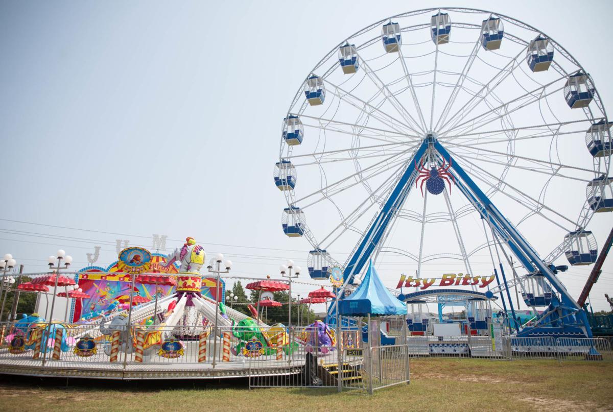 091421_gdr_fairgrounds-2.jpg
