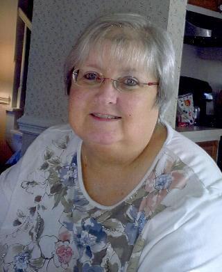 Linda Veal McGehee