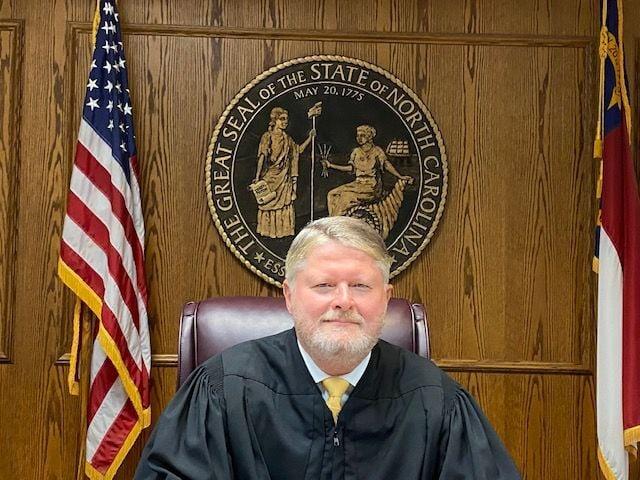 Judge Braddy.jpg