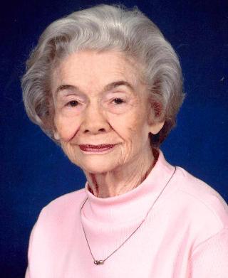 Elma Pecheles