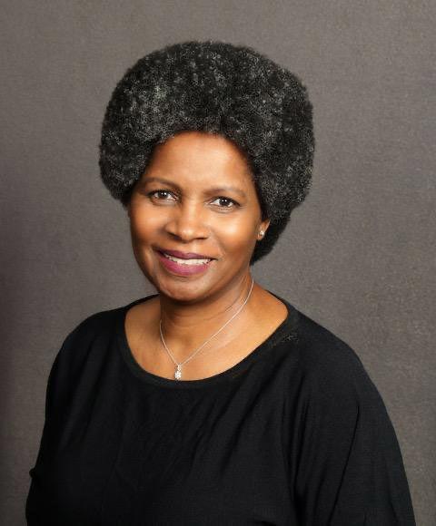 Dr. Brenda Fairfax_CVA Board.jpg