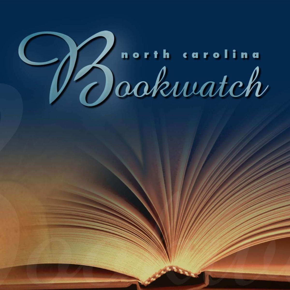 Bookwatch logo