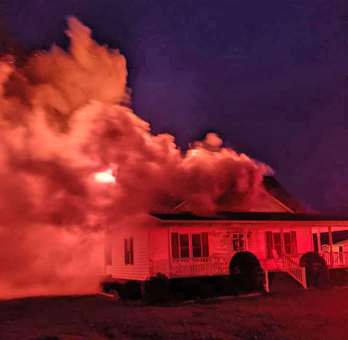 Albertson fire.jpg