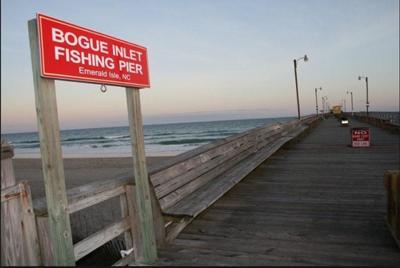Spot pier fishing 3.jpg