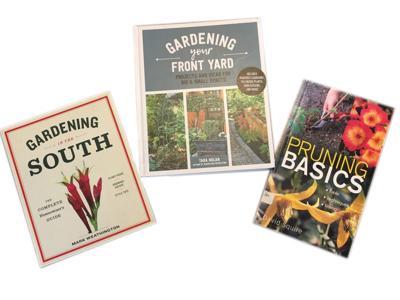 GardenBooks.jpg