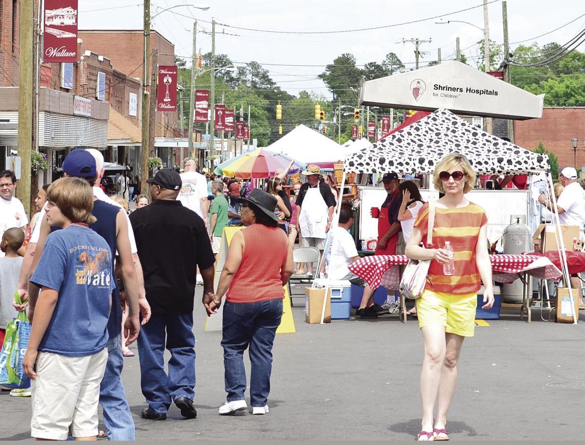 strawberry festival 10.jpg