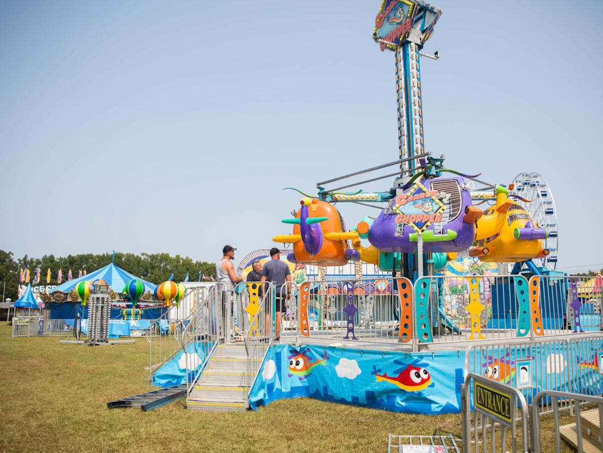091421_gdr_fairgrounds-1.jpg
