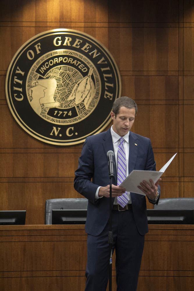 mayorreadingproclamation.jpg