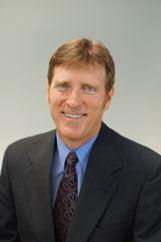 Goshen Medical Center Chief Executive Officer Gregory M. Bounds