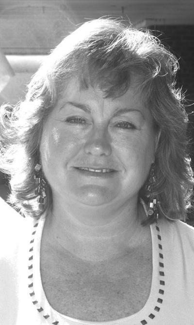 Celia Stone
