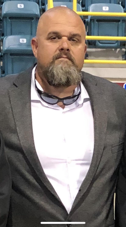Tim Grady in suit.jpg