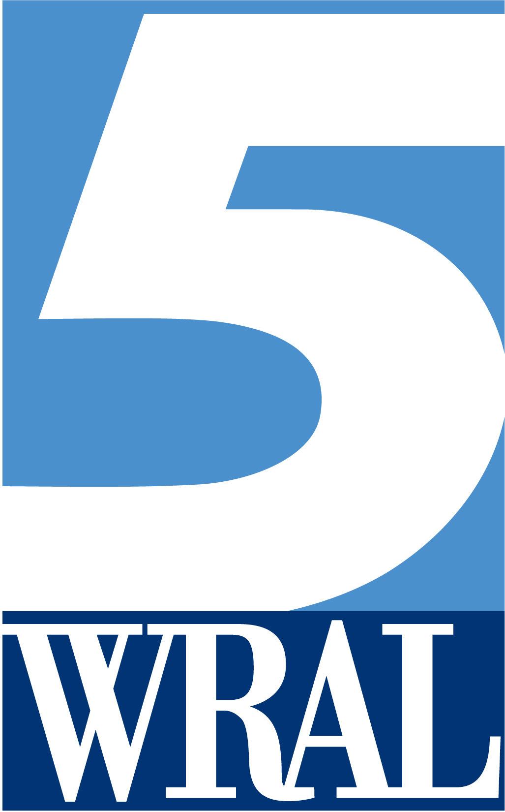 Suddenlink Dropping Wral Local News Reflector Com