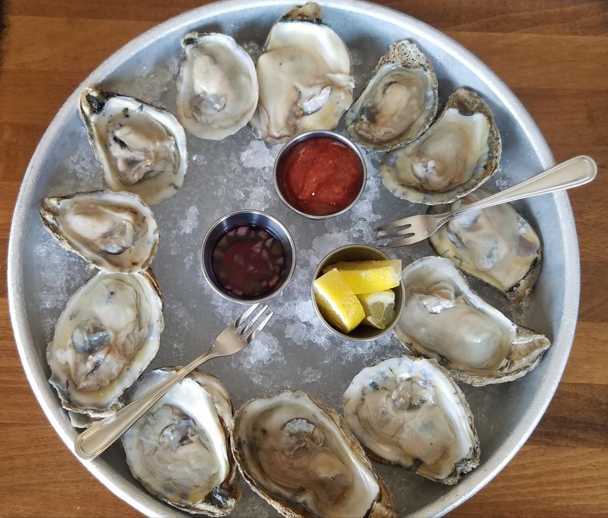 Raw Oysters (1).jpg