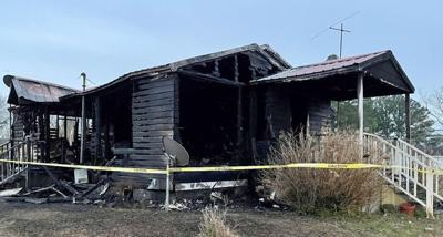 Beulaville fire 2-9.jpg
