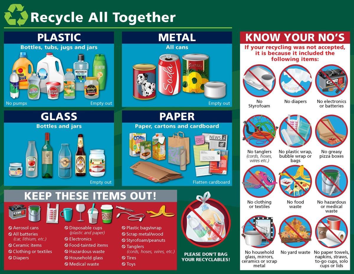 Recycling Story.jpg