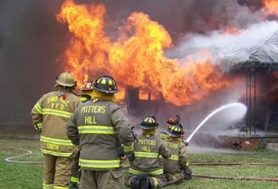 Firemens training.jpg