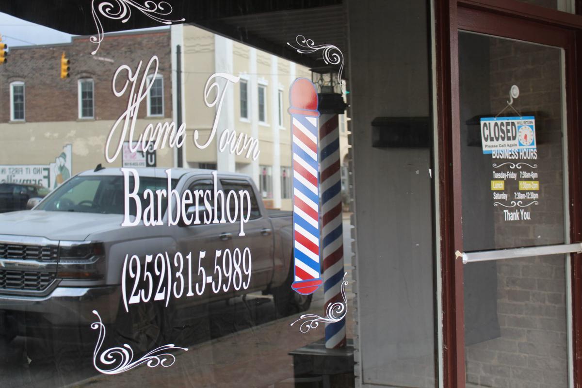 0401 hair stylist covid.JPG