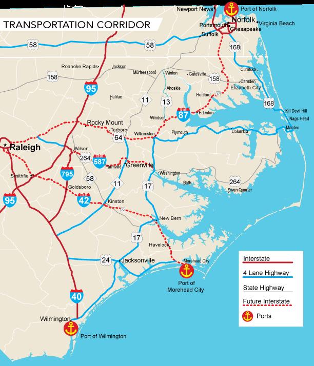 Transportation-Corridor_web.png
