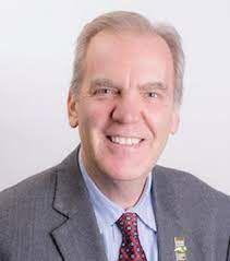 Peter Werbicki