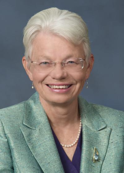 KathyKolasa