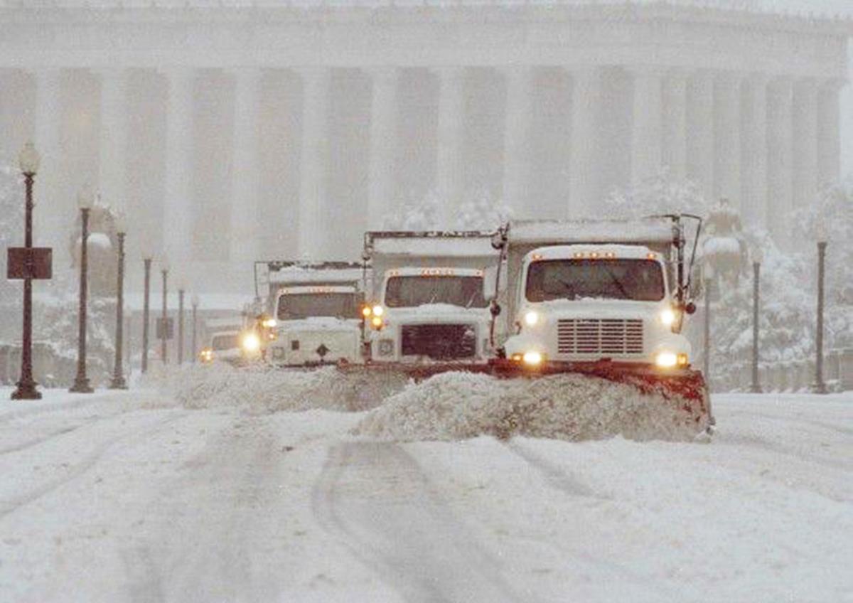 Blizzard of 1993, Washington, DC.jpg