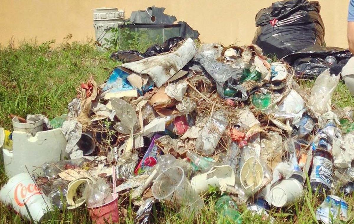 trash-30-gal-bag.jpg